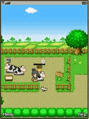 game avatar phiên bản mới
